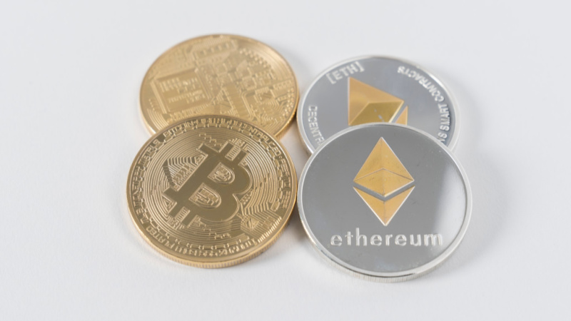 best altcoins for 2021