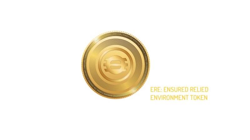 ere ensured relied environment token