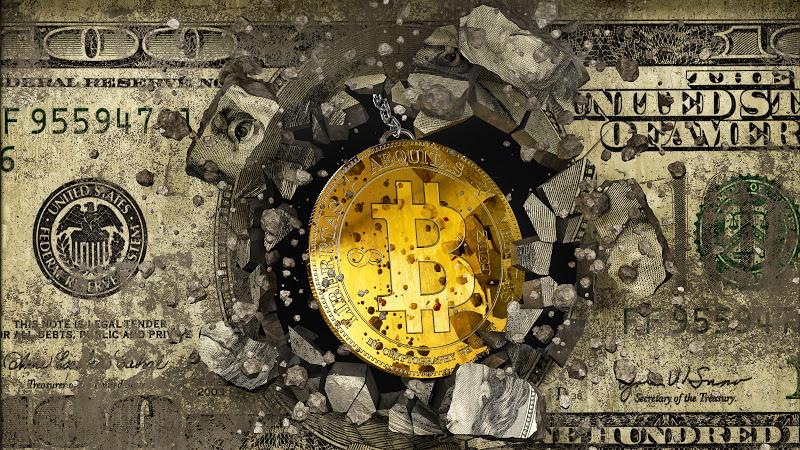 most-expensive-crypto-cryptos-coin