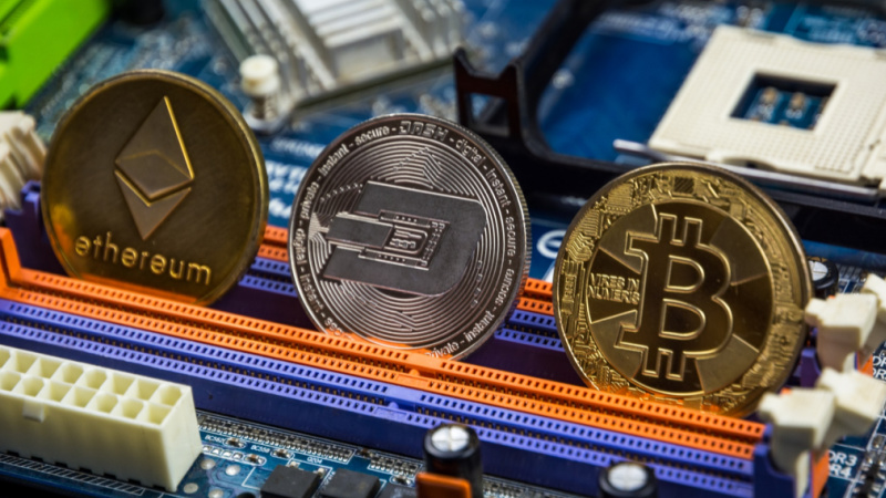 digital-currency-advantages-and-disadvantages